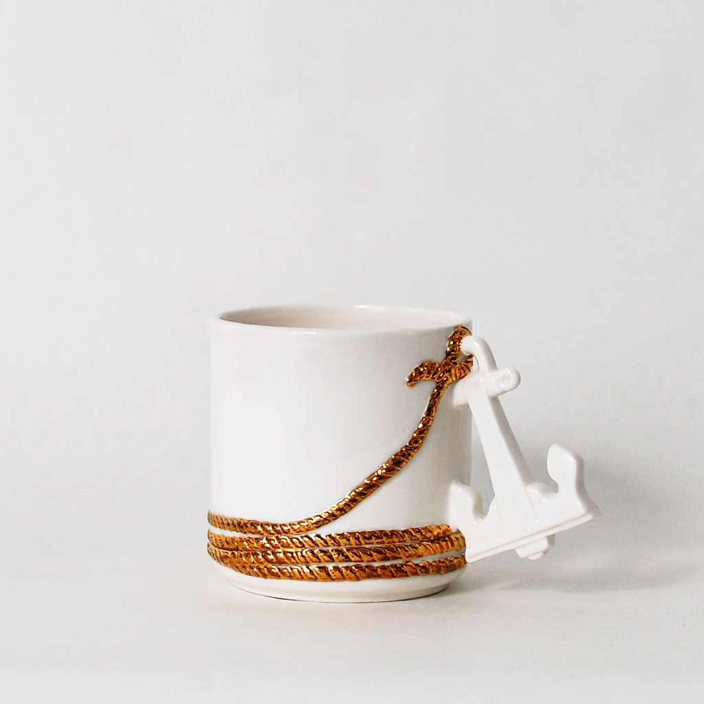 Imm living table top tabletop accessories mugs for Imm living wishbone wall jewelry holder